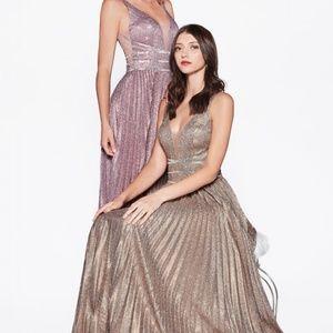 Women Plus Size Graduation Dresses on Poshmark